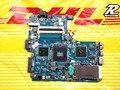 Nueva, MBX-224 M960_MP_MB A1771577A Motherboard sistema 100% probado aceptar envío gratis 6 meses de garantía