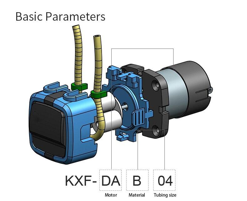 KXF_08
