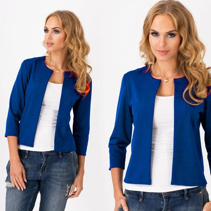 Modele veste pour femme 2016