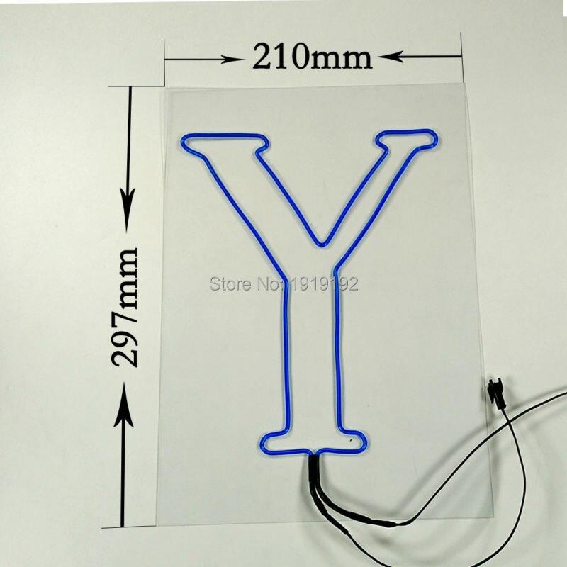 Ziemlich Draht Aufhänger Buchstaben Bilder - Elektrische Schaltplan ...