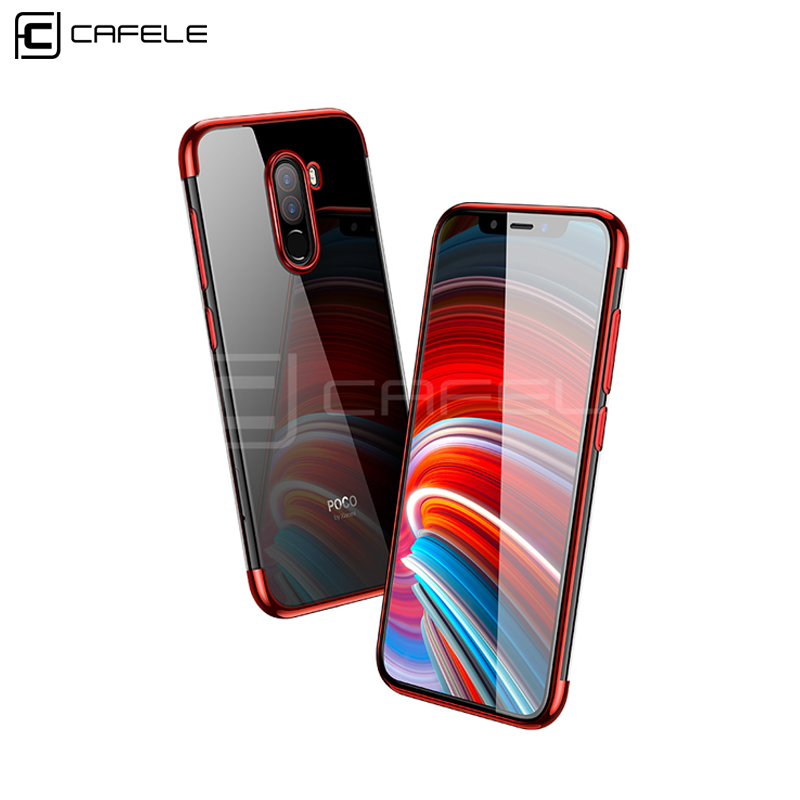 cafele-silicone-soft-phone-case-for-xiaomi-pocophone-font-b-f1-b-font-plating-tpu-phone-cover-for-xiaomi-pocophone-font-b-f1-b-font-case-clear