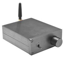 Best Buy Breeze Audio BTL TD1 TDA1521*2 MINI Hifi 2.0 High power digital Audio Amplifier amplificador 40W * 2 Wireless Bluetooth