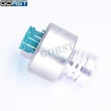 Acessórios do carro Odômetro Sensor de Velocidade Para A Siemens VDO 2171.01000001 2171.01 217101000001 217101 Peças de Automóveis
