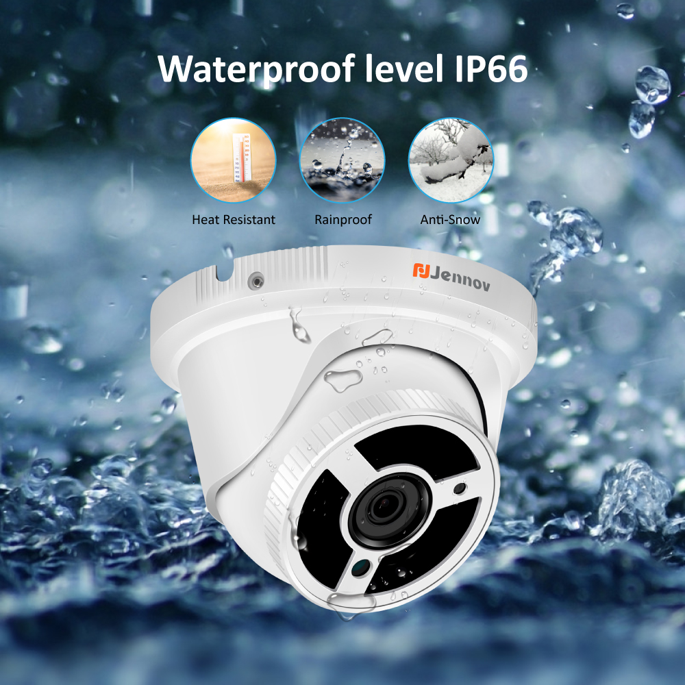 poe-IP66-S57