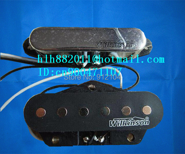 free shipping new TL electric guitar pickup in black made in China  wk-8187 made in china the best variety of lp electric guitar can be customized ems free shipping and solve any problems