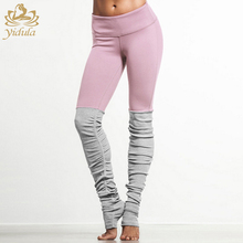 Yoga Pants Sportswear For Fitness Yoga Sports Leggings For Women Running Tights Women Fitness Legging High Quality Factory Sale
