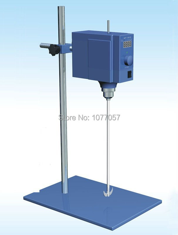 Online Buy Wholesale Overhead Stirrer From China Overhead