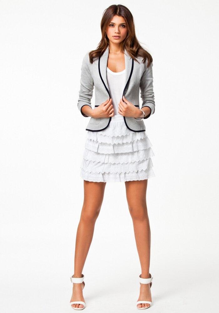 Aliexpress.com : Buy S~XXL Women blazer suit jacket ladies blazers ...