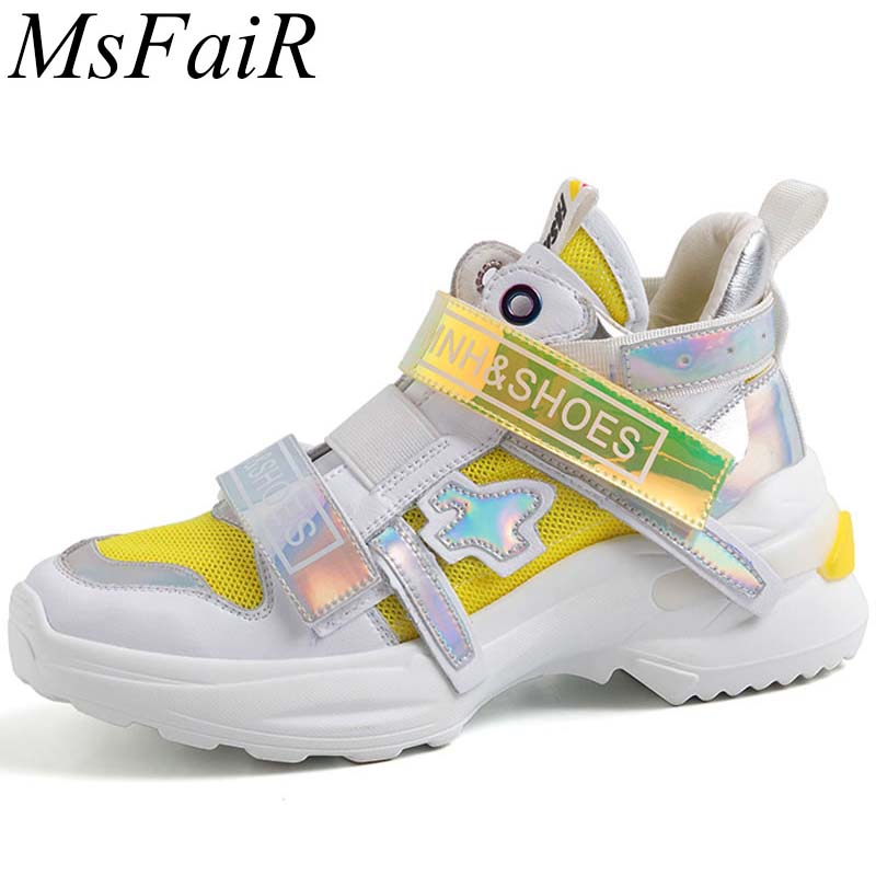 2019 New Arrivals Winter Sneakers For Women Spring Autumn Running Shoes Woman Brand Athletic Jogging Walking Ladies Sneakers2019 New Arrivals Winter Sneakers For Women Spring Autumn Running Shoes Woman Brand Athletic Jogging Walking Ladies Sneakers