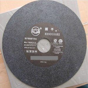 10 шт./лот, абразивный диск для резки металла и стали, 180*1,2*32 мм, 7