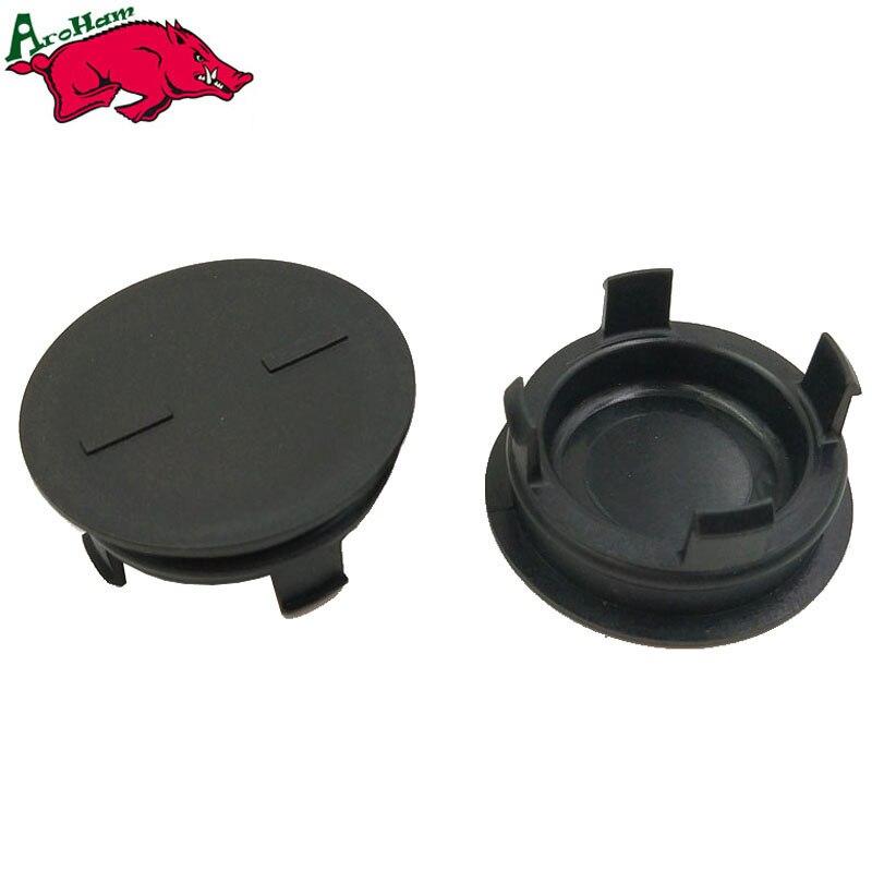 2010 Acura Rdx Camshaft: Aroham High Quality 12513 P72 003 Golkar Camshaft Plug For