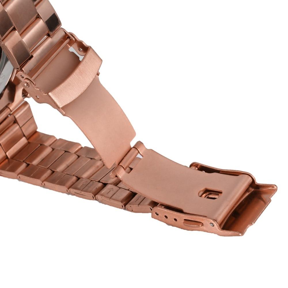 HTB1HqWMKFXXXXbLXFXXq6xXFXXXA - WINNER Luminous Mechanical Watch for Men
