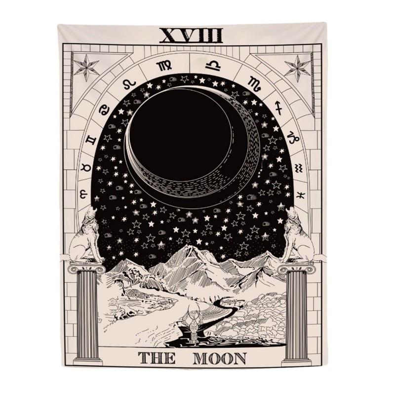 XY0317-06