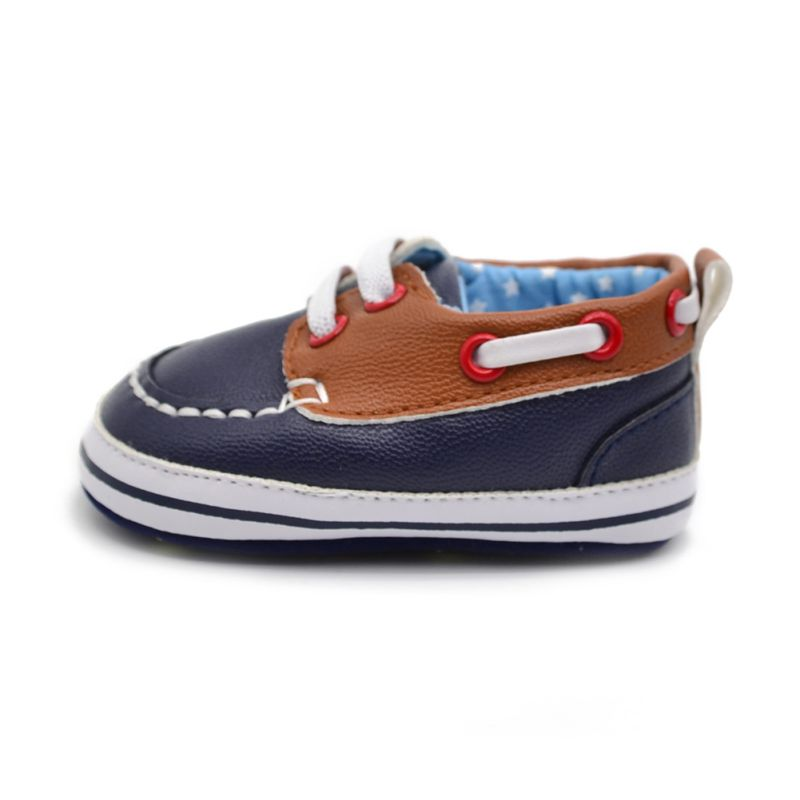 2017-Toddler-Infant-Soft-Sole-PU-Leather-Shoes-Tassels-Baby-Various-Cute-Moccasin-Baby-Shoes-3
