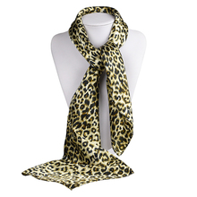 New Design Woman Silk bandana Scarf 90*90cm Square Satin Scarves for Women Muslim Hijab Head Scarf