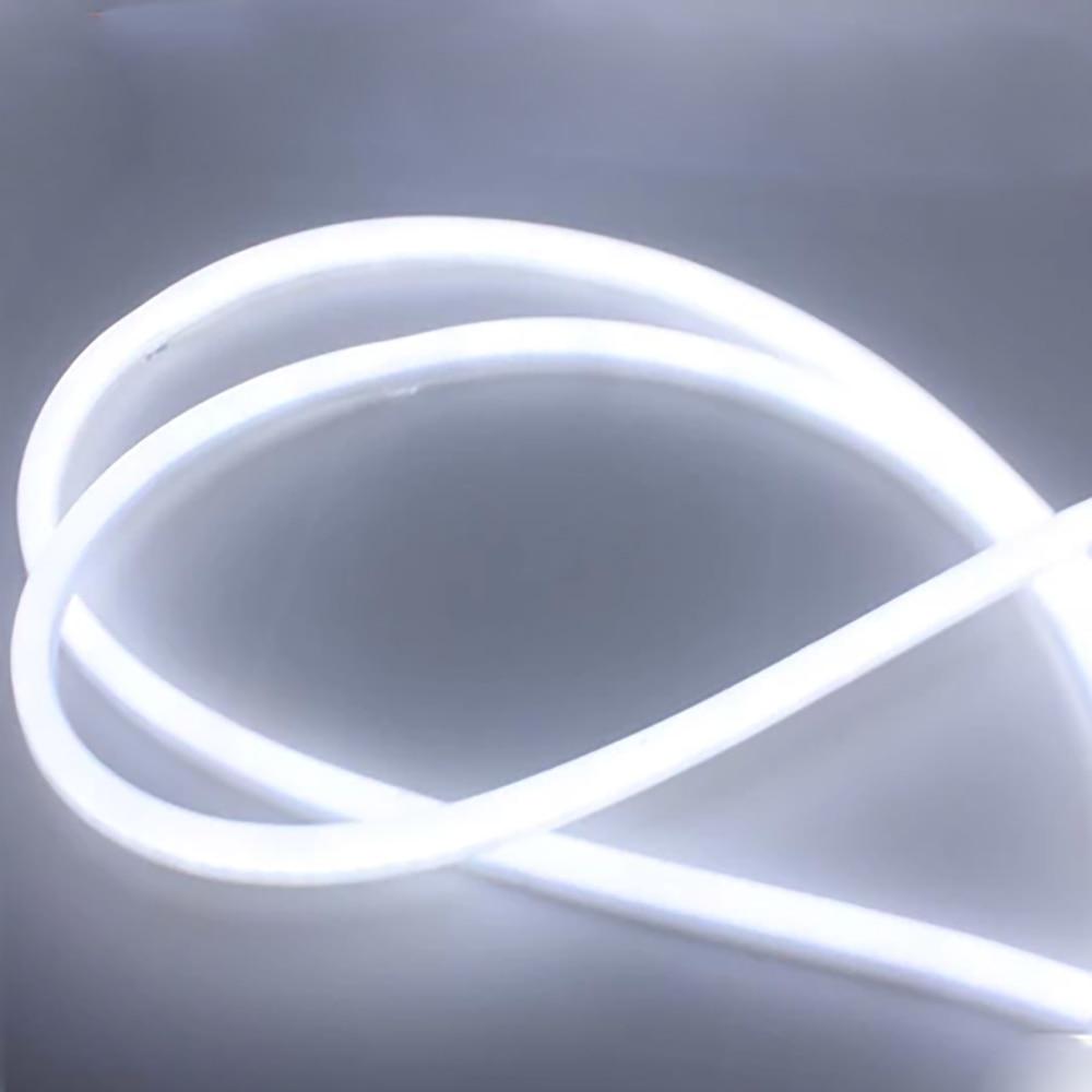 LEADTOPS 2 τεμαχίων / Παρτίδα 60cm - Φώτα αυτοκινήτων - Φωτογραφία 3