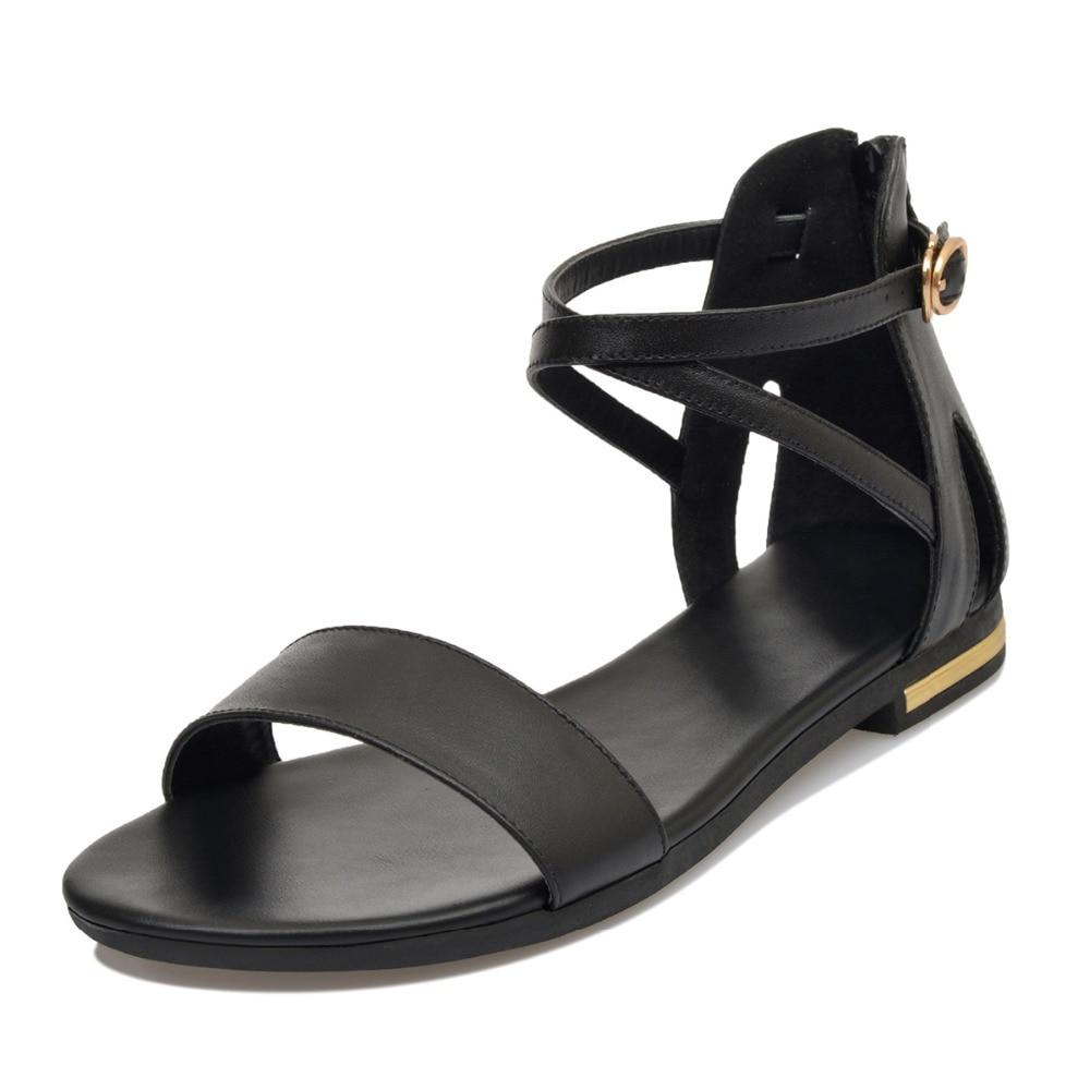 unisex leather mio bio sandals comfort haflinger brown dark comforter