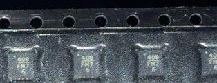 100% new original HMC408LP3E HMC408 408 Free Shipping Ensure that the new