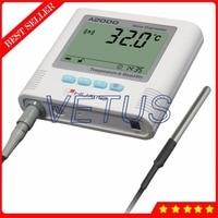 A2000 ET External 3 Meters Sensor Fridge Freezer LCD Digital Thermometer Meter for Refrigerator Temperature Control 40~85C
