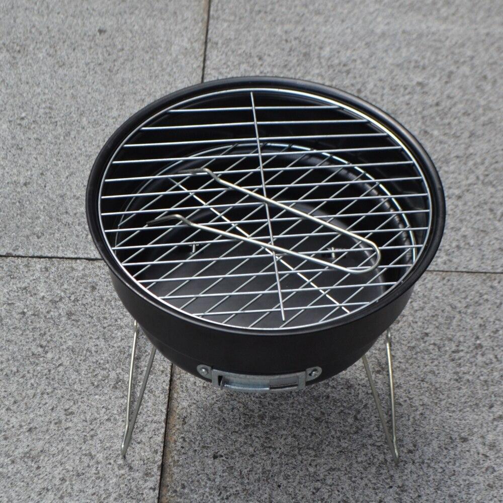 Древесный уголь для барбекю купить электрокамин в вологде магазин магия огня