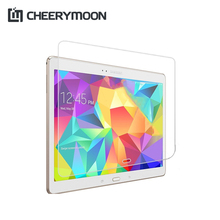 Nano Explosion-proof Soft Protective Film For Samsung Galaxy Tab 4 10.1″ Inch T530 T531 T535 Screen Protector Not Tempered Glass