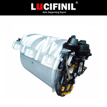 Комплект для ремонта Манифольда для R350 ML, GLK SLK M272 M273 Двигатель V6 2721402401 2721412380