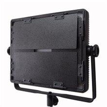 Nanguang CN-600CSA светодиодный студийный свет высокий CRI двухцветный светодиодный видео с V-Lock Ra95 + CRI 95 +