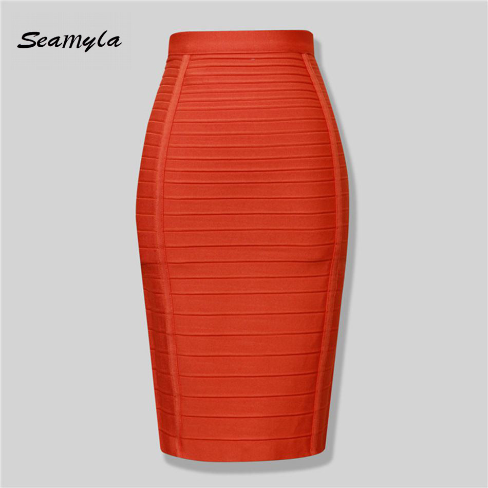 Online Get Cheap Knee Length Skirts -Aliexpress.com | Alibaba Group