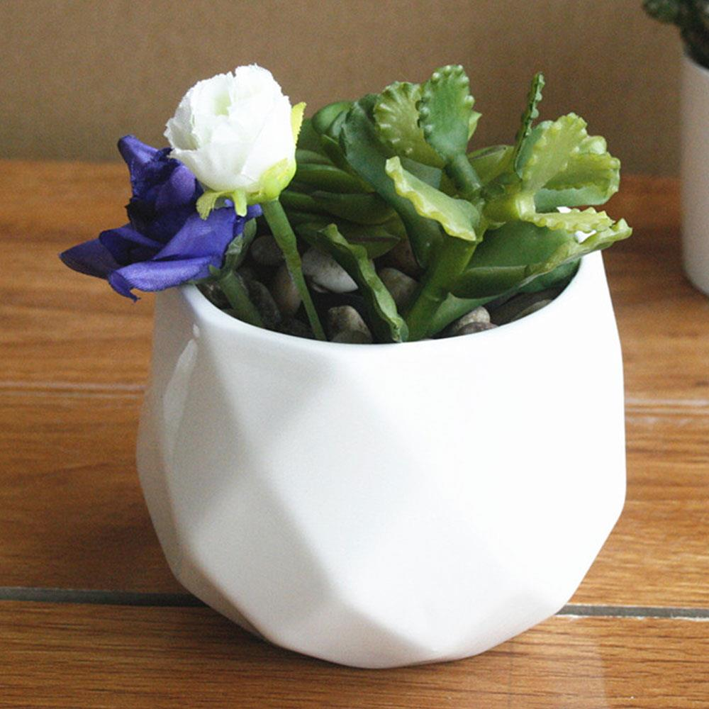 Buy modern white vases and get free shipping on aliexpress reviewsmspy
