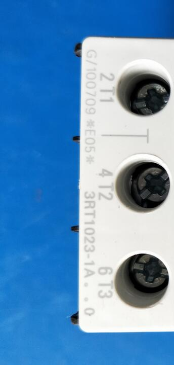 цена на new and original 3RT 1023-1AG20