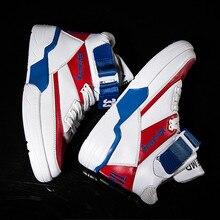 huge discount 4c20a 85142 De tobillo zapatos de baloncesto de los hombres cómodos al aire libre  formación Jordan Zapatos de