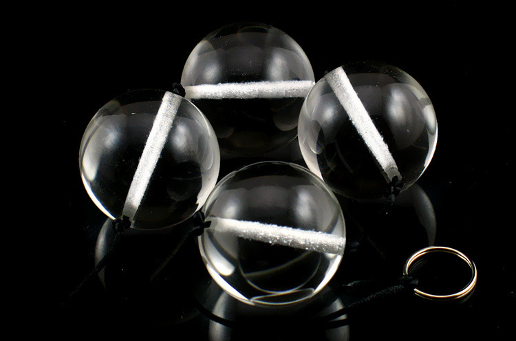 glass balls (2)