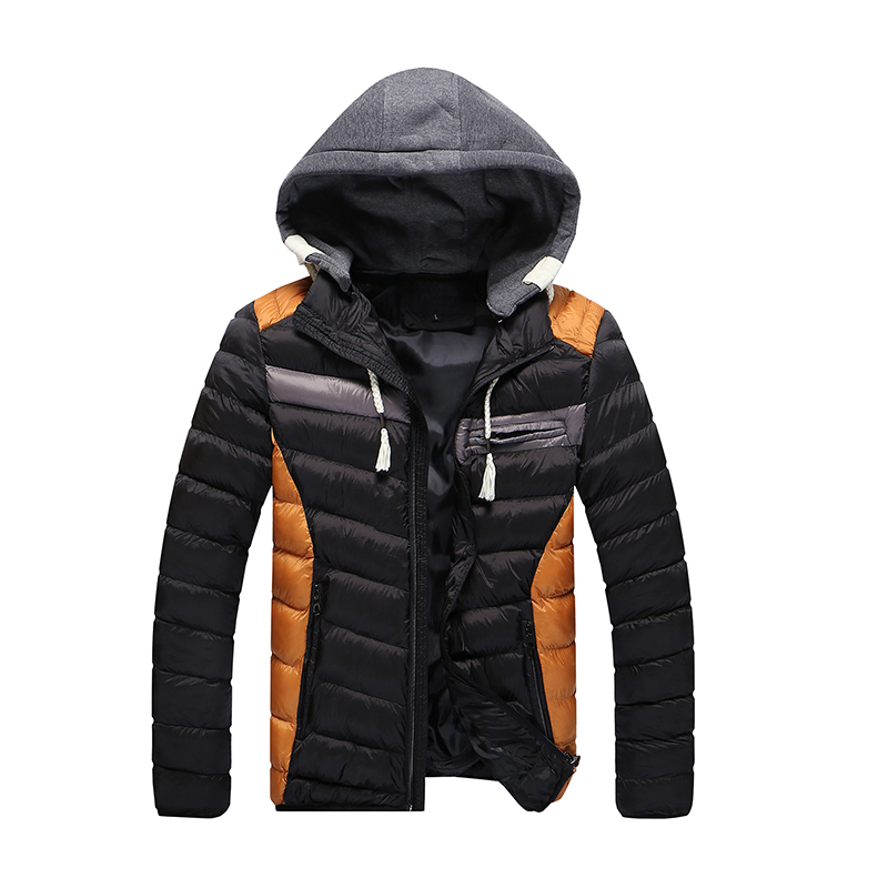 Canada Goose mens replica cheap - Canada Goose Jackets Promotion-Shop for Promotional Canada Goose ...