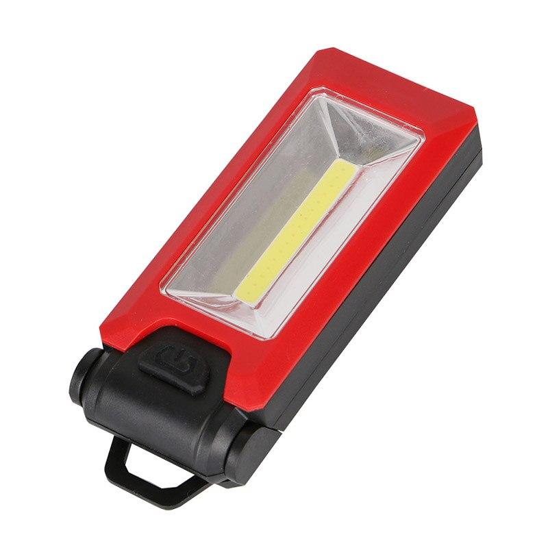 portable light (2)