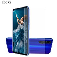 2Pcs For Tempered Glass Huawei Honor 20 Screen Protector For Huawei Honor 20 Glass Protective Phone Film for Huawei Honor 20 2pcs for tempered glass huawei honor 20 screen protector for huawei honor 20 glass protective phone film for huawei honor 20