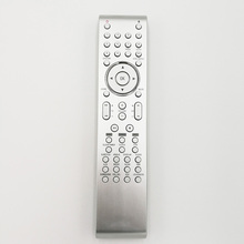 Новый оригинальный Дистанционное управление для Philips mcd755 mcd305 mcd300 mcd708 mcd705 mcd703 mcd735 mcd709 mcd700 мини домашний кинотеатр