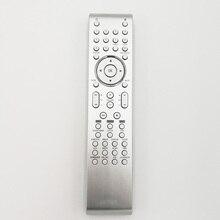 Orijinal uzaktan kumanda Philips için MCD755 MCD305 MCD300 MCD708 MCD705 MCD703 MCD759 Mini ev sineması