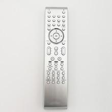 Télécommande dorigine pour Philips MCD755 MCD305 MCD300 MCD708 MCD705 MCD703 MCD759 Mini home cinéma