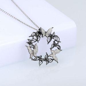 Image 2 - Santuzza Silver Necklaces Pendants For Women Natural Stone Pendant fit for Necklace 925 Sterling Silver Slide Necklaces Pendant