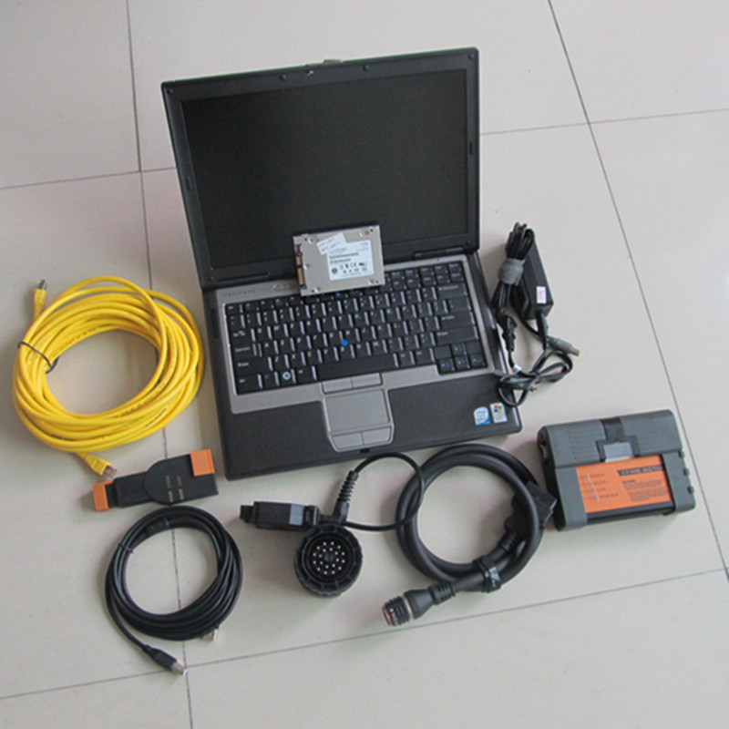 for bmw icom a2 diagnostic programming tool with d630. Black Bedroom Furniture Sets. Home Design Ideas