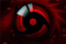 Download 86 Koleksi Wallpaper Naruto Gelap Gratis