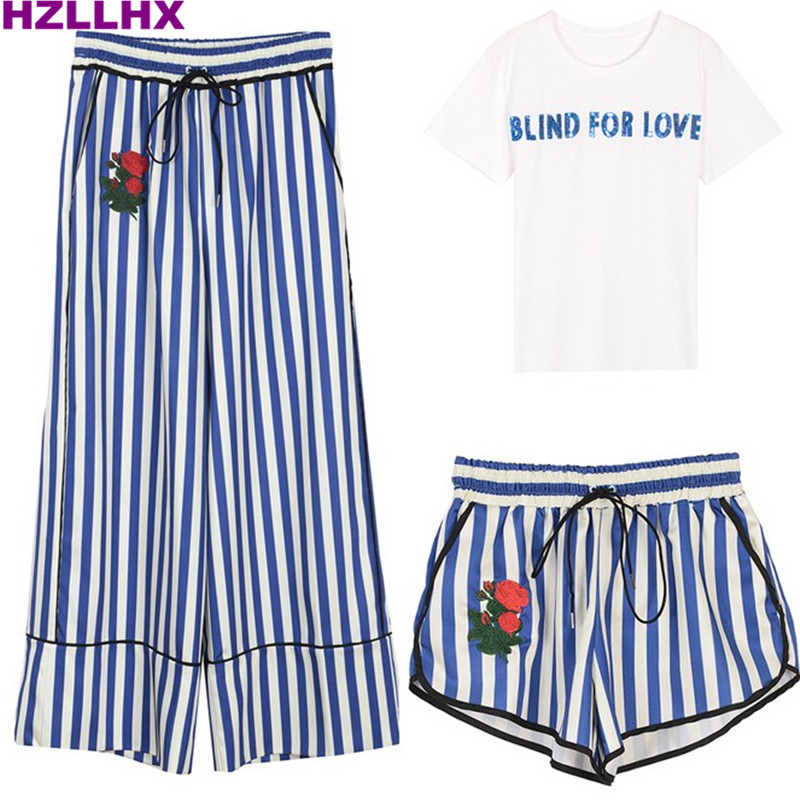 Red and White Striped Shorts Womens Promotion-Shop for Promotional ...