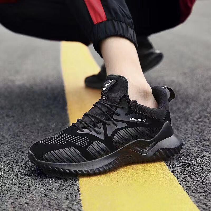 Décontractées gris Décontracté Hiver Lacets argent De Chaussures Bas Hommes Noir Peu Respirant ardoisé Sneakers Vulcaniser Profonde Solide Mode Coudre Troupeau À c13lJTFK