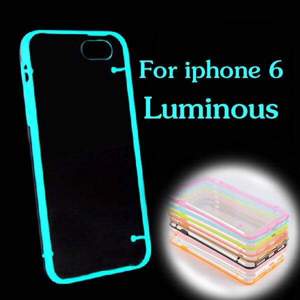 coque iphone 4 fluorescente