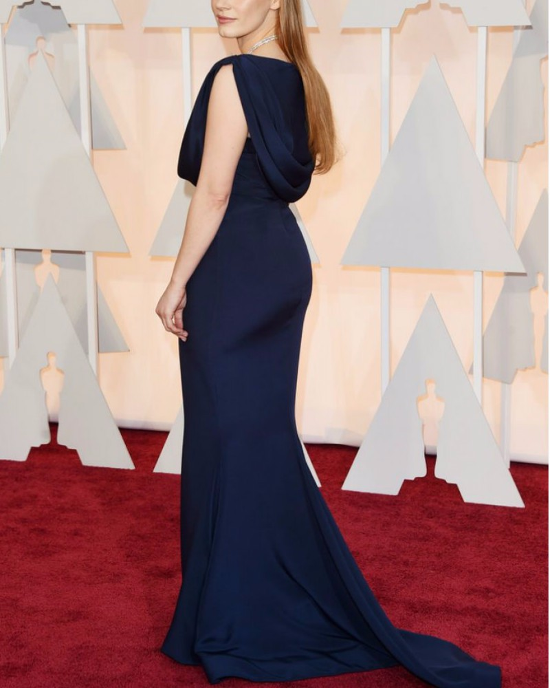 jessica-chastain-at-87th-annual-academy-awards-at-the-dolby-theatre-in-hollywood_2