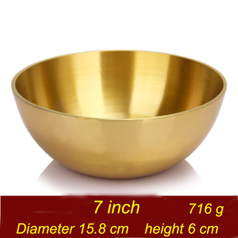 7 inch