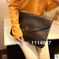 2015 Time-limited New Arrival Baguette Pu Hasp Bolsos Bolsa Free Shipping Women's Handbag Bag Shoulder For Briefcase Laptop
