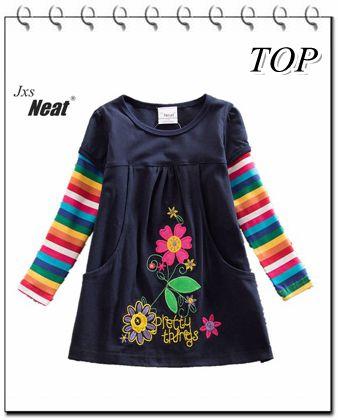 Retail-2017-new-girls-dress-vestidos-infantil-children-clothing-kids-clothes-girls-long-sleeve-floral-girl.jpg_640x640