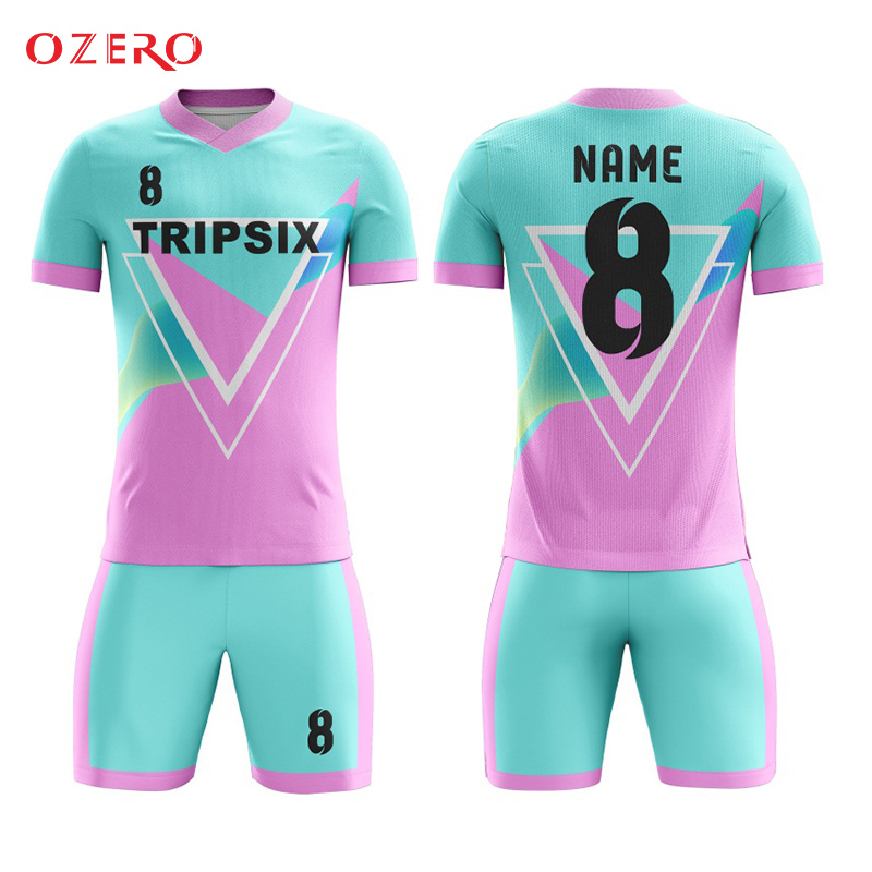 wholesale custom youth club soccer jersey 5d8a869a9
