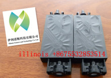 UV damper suitable for mimaki jv 5/jv33 printer made in China стоимость
